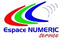Espace Numéric Service